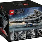 75252 Huge Star Destroyer details