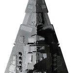 75252 Huge Star Destroyer top