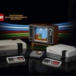 LEGO Nintendo Entertainment System (71374) Announced & Monkie Kid Wave 2 Sets
