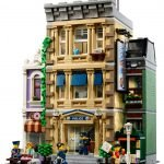 LEGO Creator Expert Police Station (10278) now available!