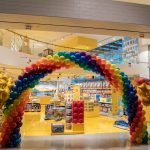Canberra the location of Australia's next LEGO Certified Store